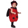 Baby Bug Plush